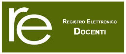 logo link Registro Elettronico Docenti