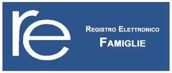 logo link Registro Elettr. Famiglie